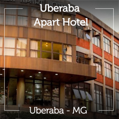 Cha hot is for Appart hotel porto